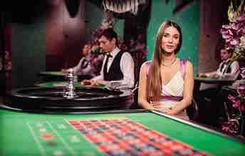kockanje igre na sreću rulet besplatno i pravi novac